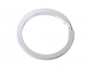 Anello piatto misura interna cm 22 cm.2,8x2,8x0,2h diam.28