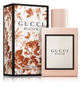 Yodeyma YODE Eau de Parfum 15 ml mini profumo