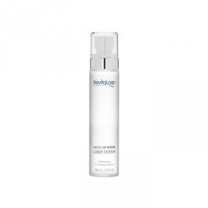 Revitalash Micellar Lash Wash Makeup Remover 100ml