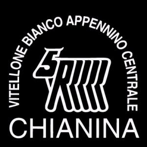 Fiorentina di Chianina - 1/1,5/2 Kg
