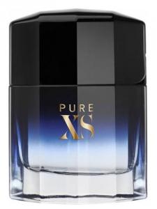 COMPLICIDAD Eau de Parfum 15 ml mini profumo uomo