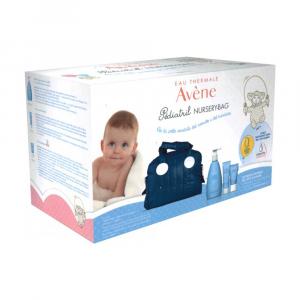 Avène Pediatril Nursery- Bag