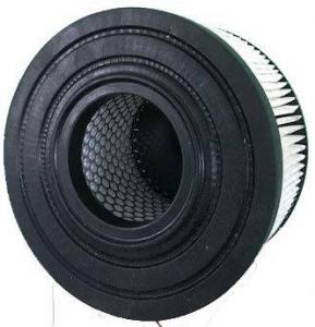 Cartridge Filter HEPA for vacuum cleaner cod: 2512755 - GHIBLI