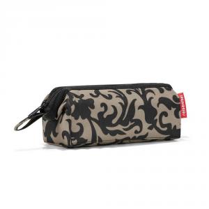 Reisenthel - Travel cosmetic - Beauty case piccolo XS da viaggio multicolore cod. WD7027