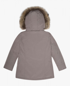 Giacca Woolrich Luxury