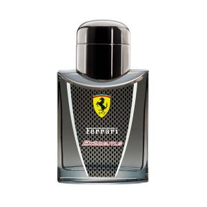 Ferrari Extreme Eau De Toilette Spray 125ml