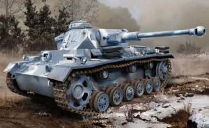 Pz.Kpfw.III Ausf.K