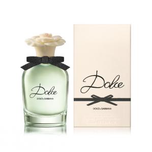 Yodeyma GIANNA Eau de Parfum 15 ml mini profumo donna