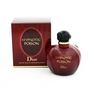 RED Eau de Parfum 15 ml mini profumo donna