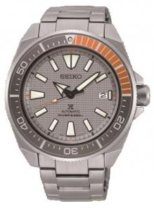 Nuovo Seiko SRPD03K1 PROSPEX DIVER 200M