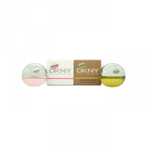 Donna Karan Dkny Be Delicious Eau De Parfum Spray 30ml Set 2 Parti 2018