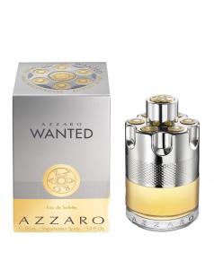 WEST Eau de Parfum 15 ml mini profumo uomo