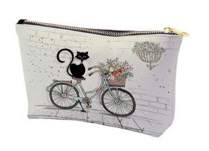Pochette Gatti grande diverse fantasie (pmg01a01)