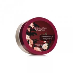 Dear Body Body Butter Cherry Blossom 200g