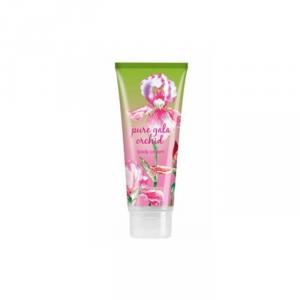 Dear Body Body Cream Pure Gala Orchid 226ml