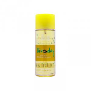 Dear Body Fragance Mist Thursday Spray 250ml