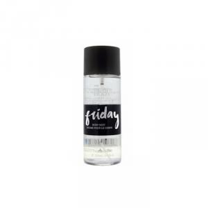 Dear Body Fragance Mist Friday Spray 250ml