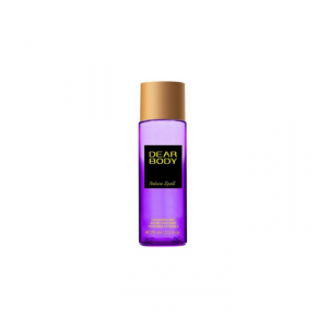 Dear Body Fragance Mist Nature Spell Spray 75ml