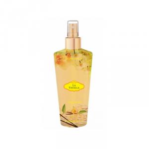 Dear Body Fragance Mist La Vanilla Spray 250ml