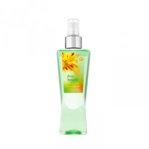Dear Body Fragance Mist Free Breath Spray 236ml