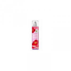 Dear Body Fragance Mist Sweet Petals Spray 236ml