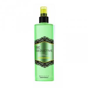 Dear Body Fragance Mist Be Seductive Spray 250ml