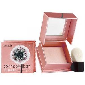 Benefit Dandelion Twinkle - illuminante