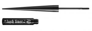 KAT VON D-Lash Liner-Eyeliner liquido interno
