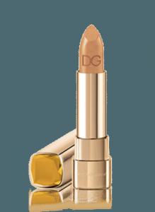 D&G- sicily jewels- EDIZIONE LIMITATA