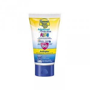 Hawaiian Tropic Kids Protective Sun Lotion UVA/UVB Spf50 60ml
