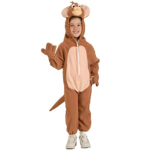 Costume Jerry (Tom & Jerry)