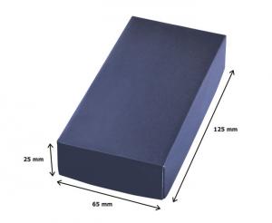 Portachiavi scarpa da calcio lucida cm.10x3,5x1,8h