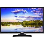 TX24E303E  TVC LED 24 FULL HD READY SAT