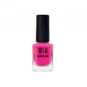 Mía Cosmetics Smalto Per Unghie Magnetic Pink