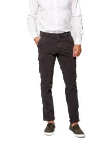 Pantalone cargo Mason's