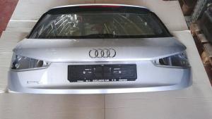 Portello posteriore usato originale Audi Q3 serie dal 2011 al 2015
