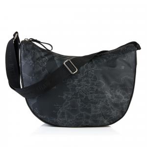 Shoulder bag  Alviero Martini 1A Classe Geo soft N863 6535 NERO