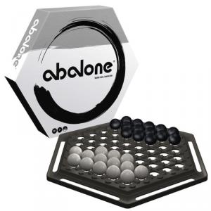 ASMODEE 8245 ABALONE