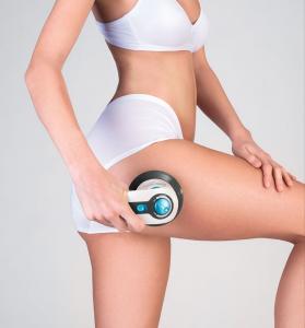 Incarose Perfect Body massaggiatore ad infrarossi anticellulite