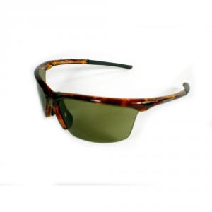 BRIKO VINTAGE Sports Sunglasses Unisex Nitrotech Leopard