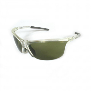 BRIKO VINTAGE Sports Unisex Sunglasses Nitrotech Crystal