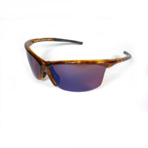 BRIKO VINTAGE Sports Unisex Sunglasses Nitrotech Leopard