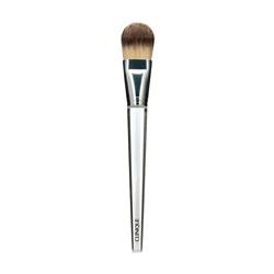 CLINIQUE Foundation/ Brush Brushes