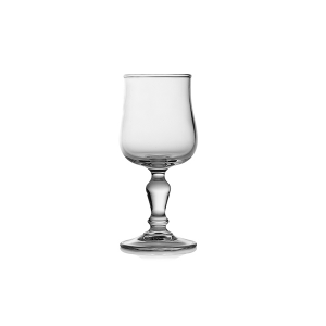 ARC 12 Normandie Cl11 Tempered Glass Goblets