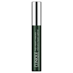 CLINIQUE Mascara High Impact Mascara 02 Black/Brown 8G