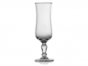 ARC 12 Normandie Flute Tempered Glass wine glasses Cl15
