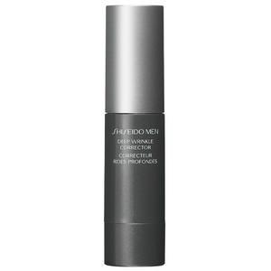 SHISEIDO Men Cream Anti-Wrinkle Deep Wrinkle Corrector 30Ml