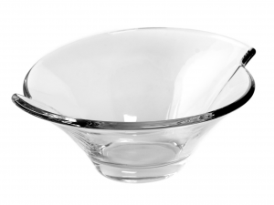 ARC Set of 6 glass cups Delissimo Cl 38