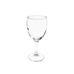 ARC 12 Elegance Glass Goblets Cl12 Wine