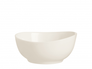 ARC Set 6 Bone Intensity Cups 13.7 Cups And Bowls